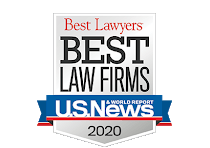 Best Law Firms - Vermont